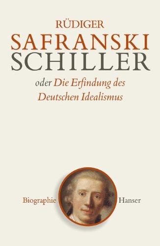 Image Result For Zitate Friedrich Schiller Kabale Und Liebe