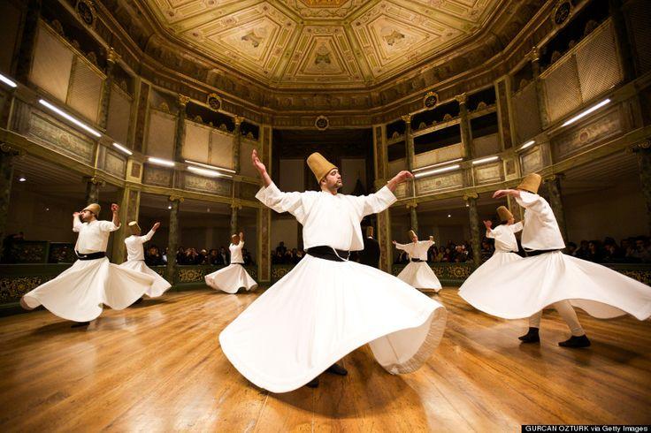 Besten Sufis Bilder Auf Pinterest Islamische Kunst Spiritualitat Und Turkei