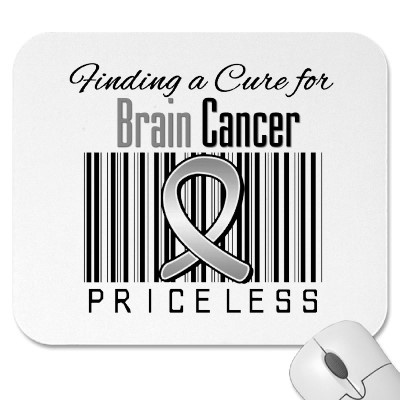 Best Images About Relay Sayings On Pinterestin Cancer Awareness The Cure And Relay For