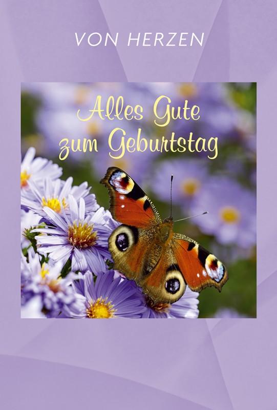 Image Result For Zitate Zum Geburtstag