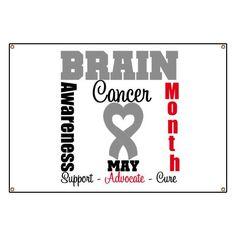 Pediatricin Cancer Google Search Pediatricin Cancer Pinterest In Childhood Cancer Andin Cancer Awareness