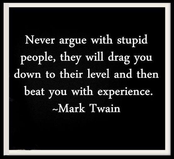 Besten Mark Twain Quotes Bilder Auf Pinterest