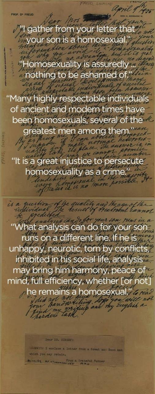 Best Ideas About Sigmund Freud Zitate On Pinterest Sigmund Freud Freud Zitate And