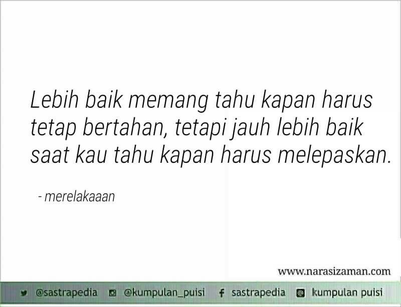 Quotes Indonesia Love Quotes Poems Quotes Love Sweet Words Poetry In Love Quotes Best Love Quotes Poem