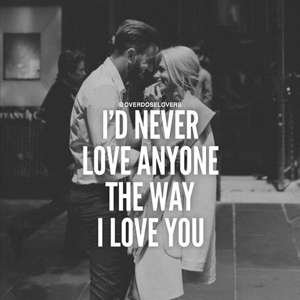 Quotes For Couples In Love Love Love Quotes Quotes Quote Love Sayings Love