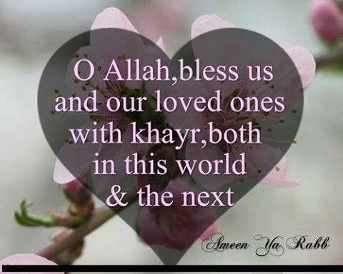 Image Result For Islamische Zitate Auf Englisch