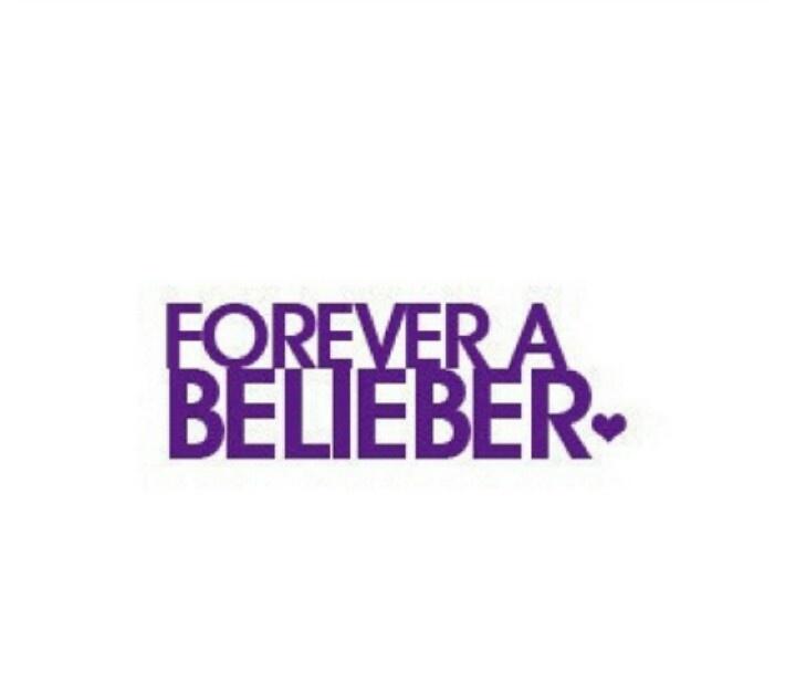 Justin Bieber Abbildungen Justin Bieber Party Justin Bieber Zeug Scotty Mccreery Cher Lloyd Zimmerdekoration Zufallige Zitate Zukunftiger Ehemann