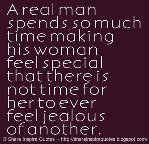 Make Her Jealous Quotes Picture Quotes Jealous Picture Quotes Smile Picture Quotes Get Jealous I Get Mad I Get Worried Thats Only Because I