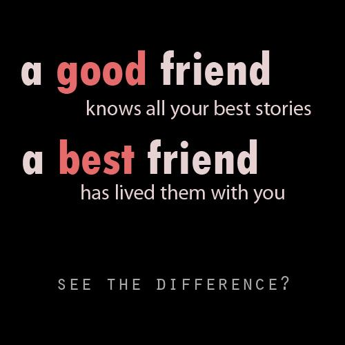Love Quotes Best Friend Tagalog Hover Me Extraordinary Quotes Tagalog About Friendship