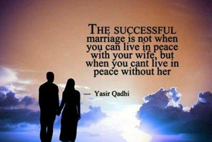 Quotes Marriage Tumblr Quotes Life Quotes Allah Quotes Spiritual Quotes Islamic Quotes Favorite Quotes Inspirational Quotes Wedding Quotes
