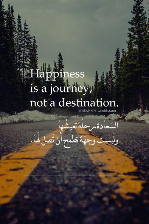 Besten Ideen Zu Arabisches Sprichwort Auf Pinterest Arabische Zitate Sprichworter