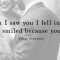 Love Quotes And How To Use Them In Your Wedding