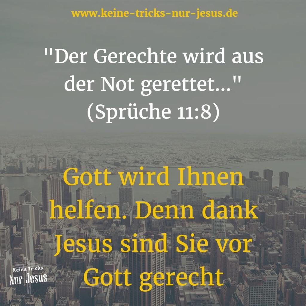 Schauen Sie Auf Jesus Schauen Sie Nicht Auf Temporaren Lebensumstande Kontern Sie