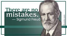 Erkunde Freud Zitate Sigmund Freud Und Noch Mehr