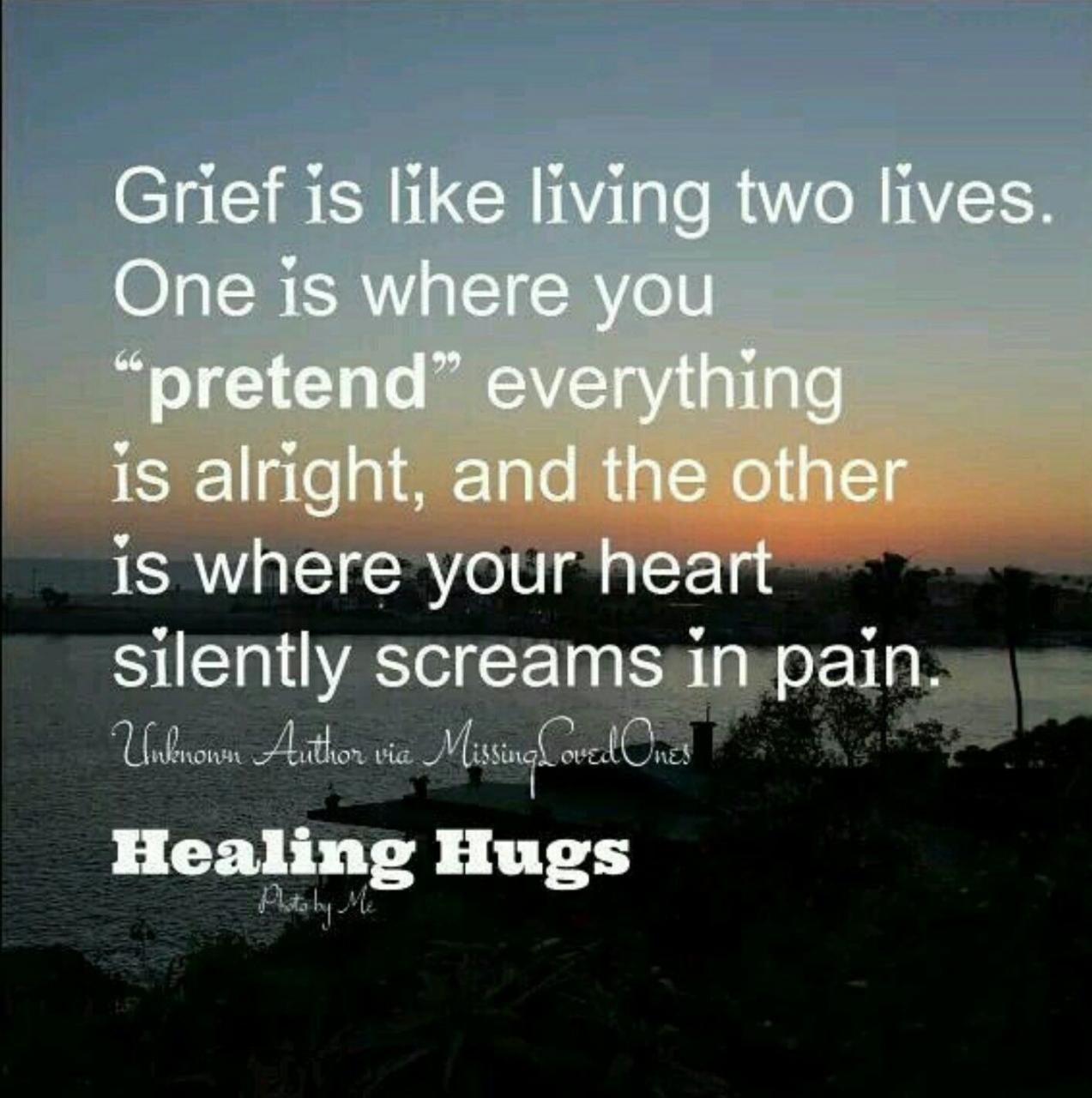 Grieving Quotes Grief Loss Inspirational Quotes Favorite Quotes Mothers Friend Cancer Mom Life Coach Quotes Grieve Quotes