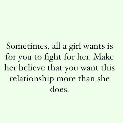 Next I Her Bs From A Female Im Showing Her This Worth It Quotes