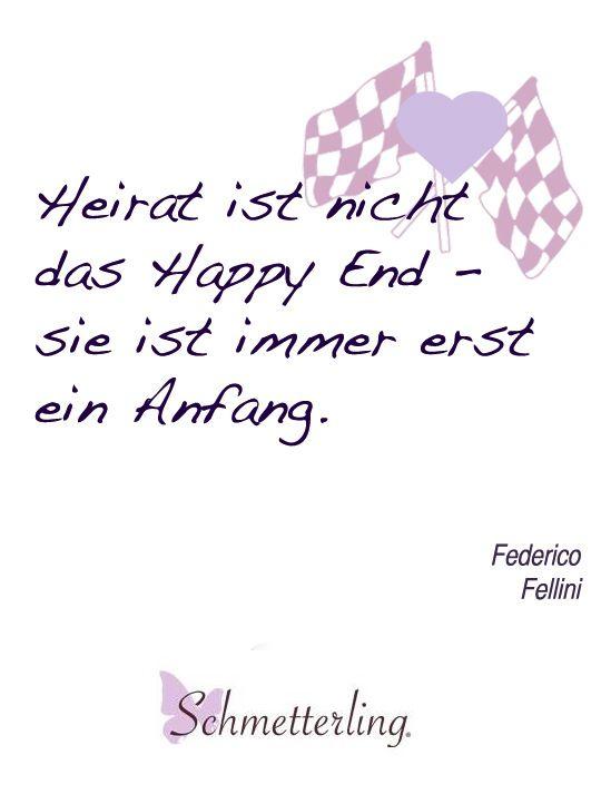 Trauspruch Fur Hochzeit Schone Zitate Zum Thema Liebe Heiraten Www Schmetterling