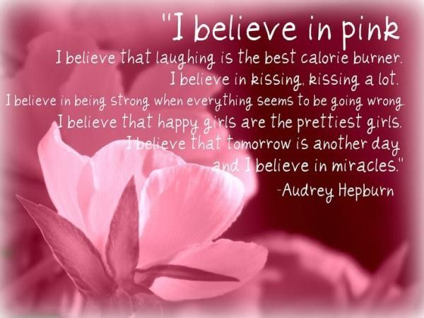 Cancer Quotes Inspirational T Cancer Quotes Positive Inspiring Sayings Audrey Hepburn