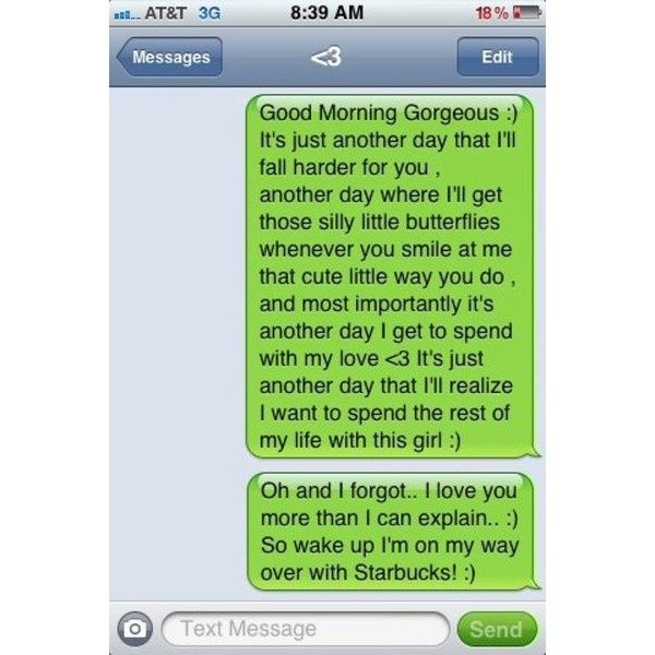 Love Quotes Text Messages Tumblr | Hover Me