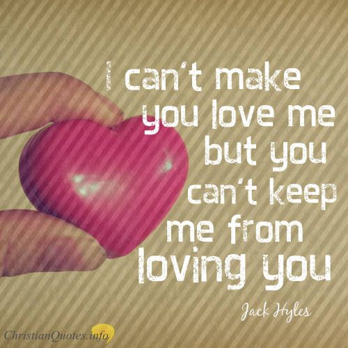 Jack Hyles Quote Five Ways To Reflect Jesus Love On A Daily Basis Click