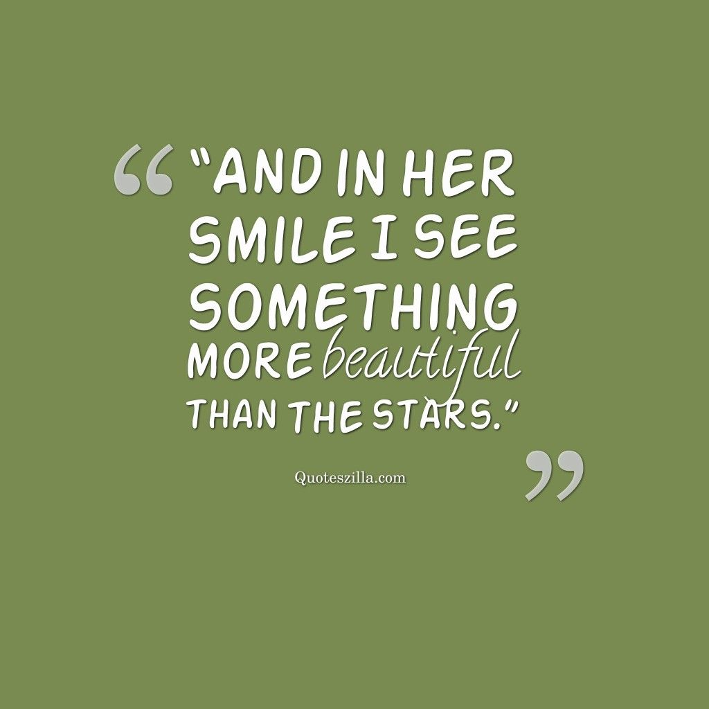 Smile Quotes Tumblr Free Large Images