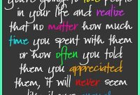Death From Cancer Quotes Loss Quote Quotes About Losing A Loved One To Cancer
