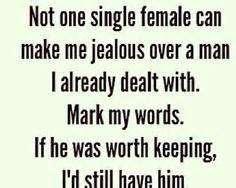 Dear Ex Boyfriend Facebook Status  Ex Boyfriend Quotes On