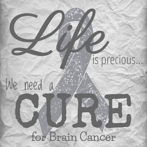 In Cancer Awareness