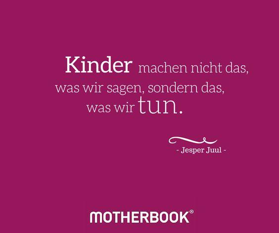 Zitat Mutter Liebe Kind Matrisophie Erziehung