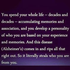Pin By Debbie Wahl Hull On Dementia Pinterest Dementia Beautiful Mind And Truths
