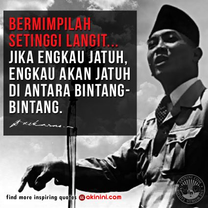 Love quotes indonesia