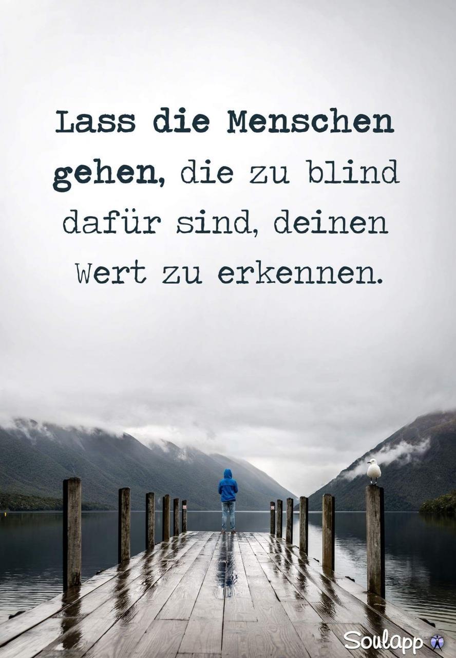 Pin Von Edith Heidemann Auf Weisheiten Pinterest Spruche Zitat Und Lebensweisheiten