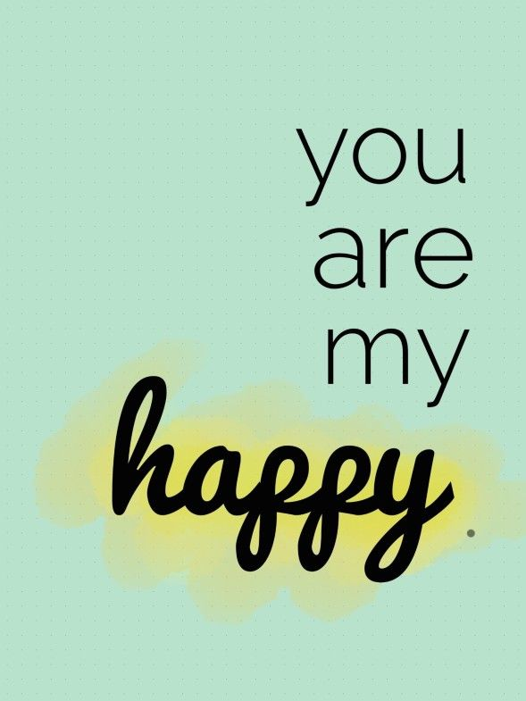 You Are My Happy Couple Quotes Cute Love Quotes Happiness Quotes Of What Matters Most Realizing What Matters Most Finding Happiness In Spouse