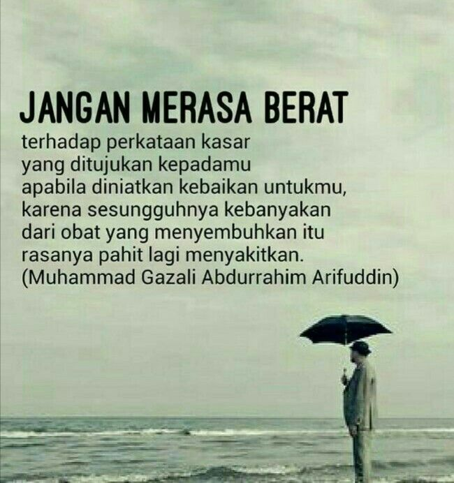 Love Quotes Indonesia Best Quotes In Indonesian Hover Me Fascinating Muslim Quotes On Love
