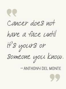 Quote About Overcoming Cancer Essay Contest Picture Hating Cancer Quotesbing Images No One Fights Alone