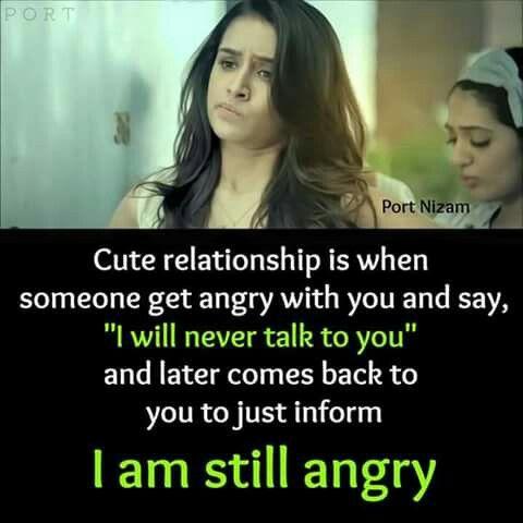 Its Meeee Hindi Quoteslyric Quotesmovie Quotespoetry Quotesfunny Quotes Qoutescute Love