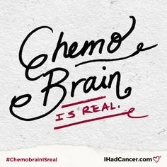 Things Cancer Survivors Want You To Know About Chemoin