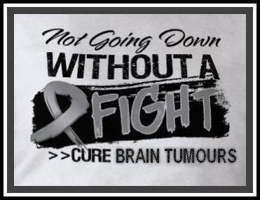 Curein Tumors Please