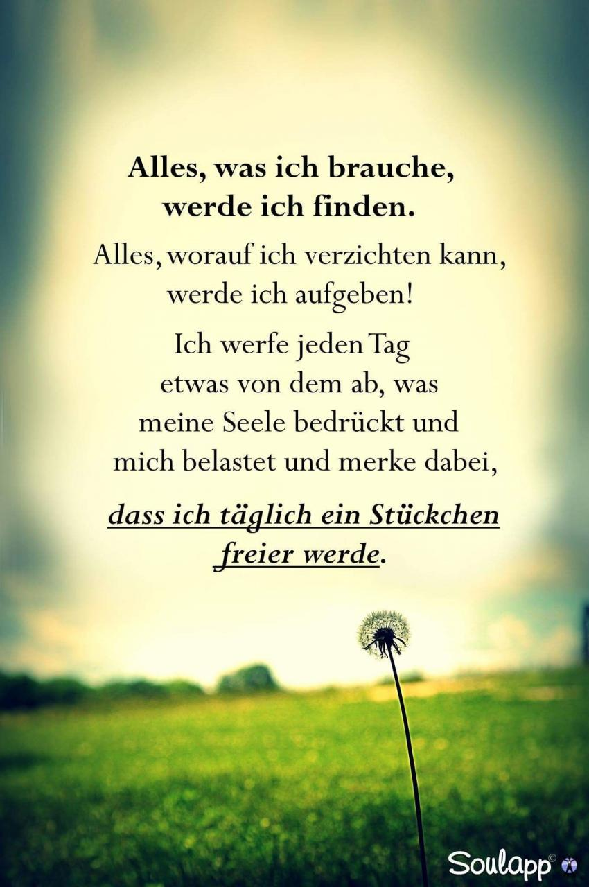 Pin Von Jean Lebron Auf Stay Positive Pinterest Spruche Lebensweisheiten Und Zitat