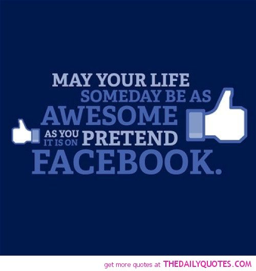 Facebook Quotes And Sayings Awesome Quotes And Sayings For Facebook Previousnext Motivational