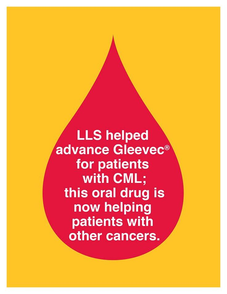 Blood Cancer Awareness Month Help Us Fund Life Saving Research Click To Donate