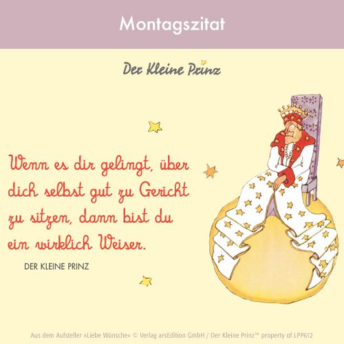 Find This Pin And More On Kleine Prins By Petrahaselmaier