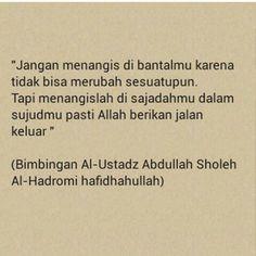 Pasti Quotes Indonesiaislamic