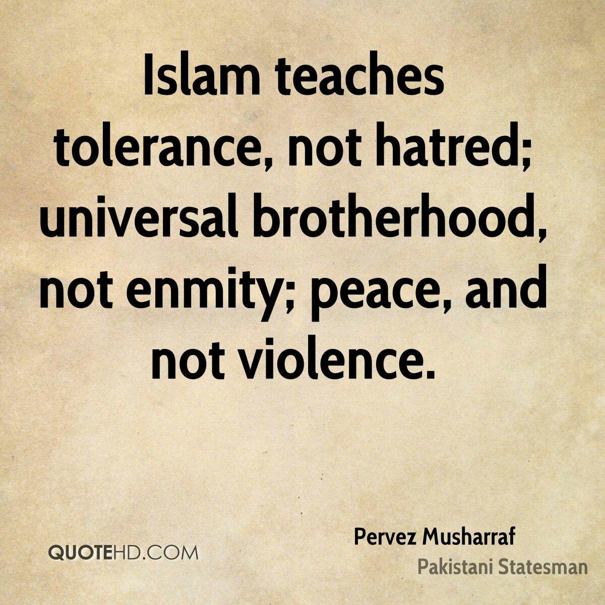 Muslimische Zitate Islamic Quotes Arabische Zitate Englisch Lesen Tagliche Erinnerung Wahre Religion Islam Hadith Islam Liebe