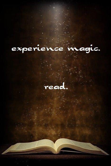 Lesen Zitat Spruche Spruch Literatur Bucher Bucherliebe Buch Magie