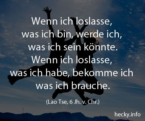 Best Zitate Images On Pinterest Quotes Quote Of The Day And Action