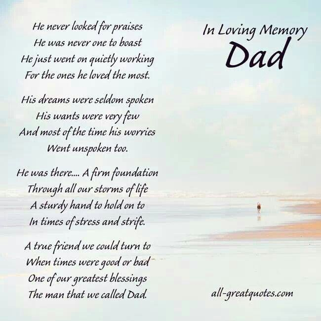 Best In Memory Of My Dad His Fight Against Lung Cancer Images On Pinterest Grief Forget You And Grandmothers