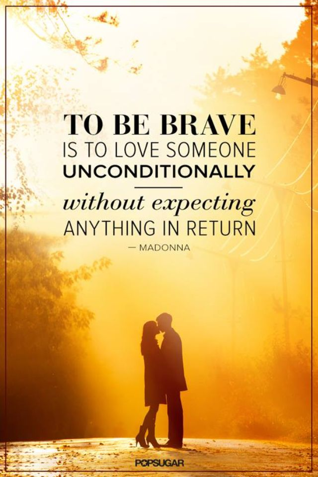 Unconditional Love Quotes Love Quotes Lovely Quotes For Friendss On Life For Her Tumblr In Hindi Imagess For Husband On Friendship For Girlfriend In Urdu