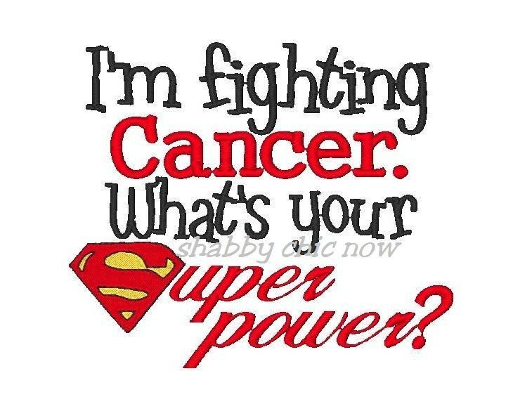Fighting Cancer Quotes For Quotesgram