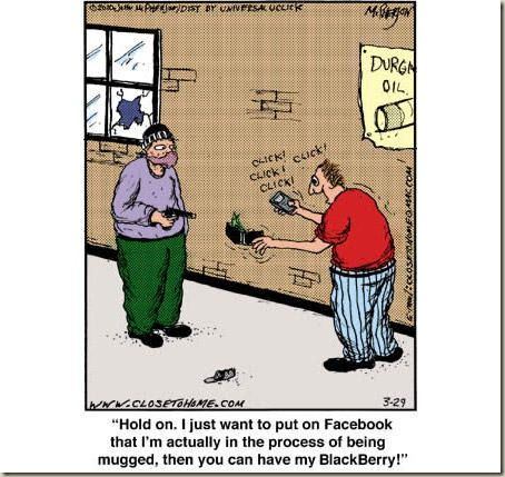 Funny Pictures About Social Media Jokes Etc Nigeria